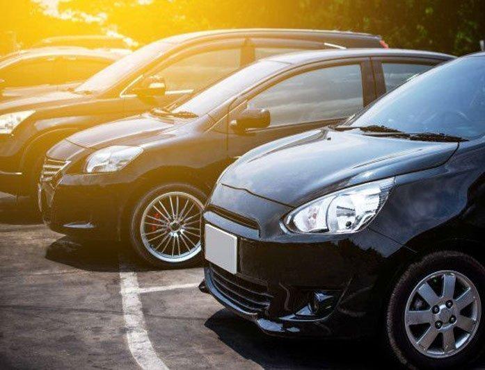 Royal Car Buyers